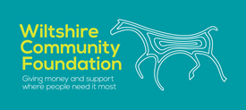 Community Foundation for Wiltshire & Swindon